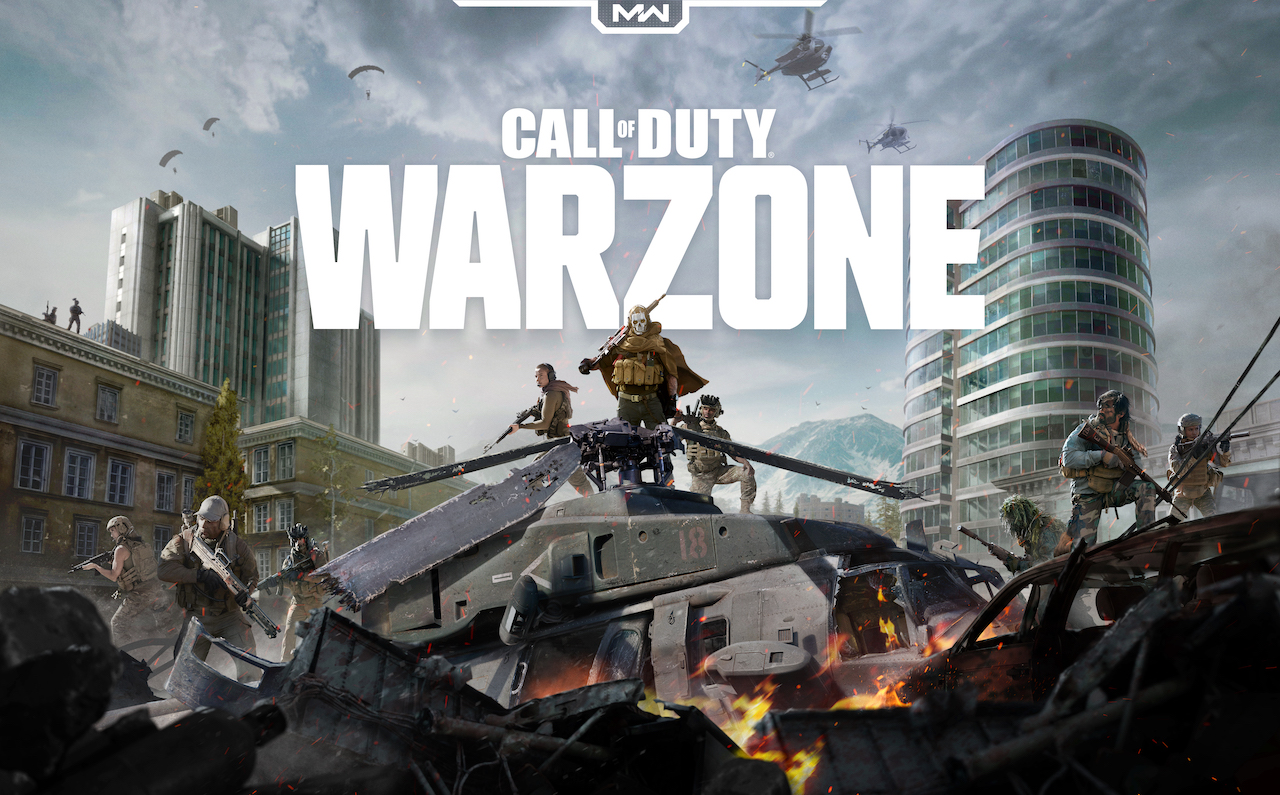 Everything-we-know-about-Warzone-Season-5-Release-date-nuke-train-stadium-and-more