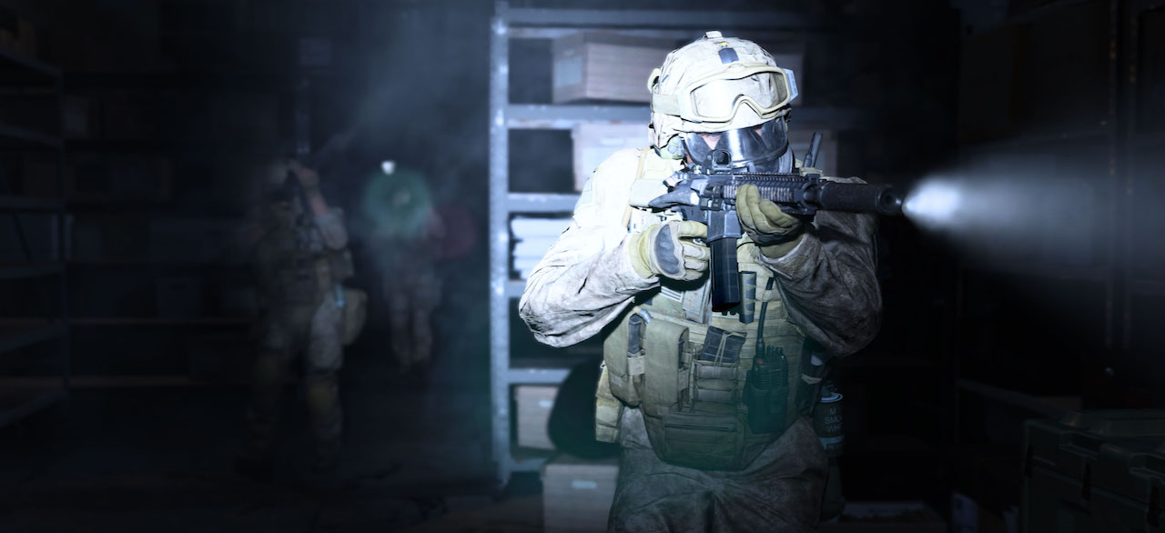 How-to-unlock-obsidian-camo-on-Call-of-Duty-Warzone-and-Modern-Warfare