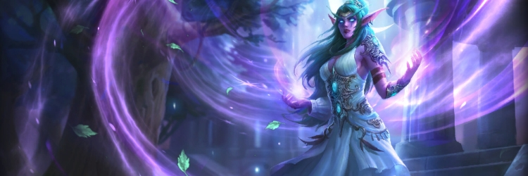Welcome-Bundle-and-Arena-card-changes-now-live-Hearthstone