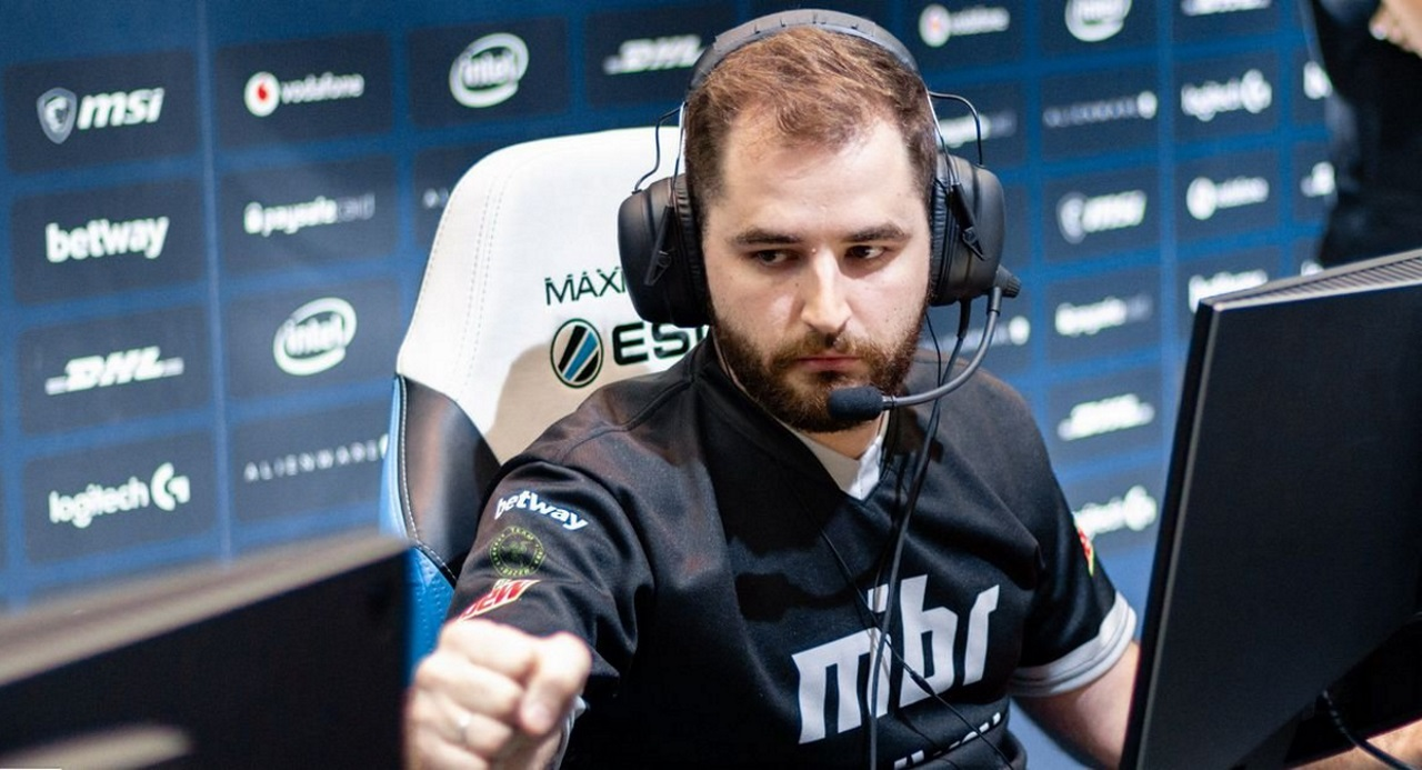 CSGO-WESG-World-Finals-2019-guide-Teams-and-Results