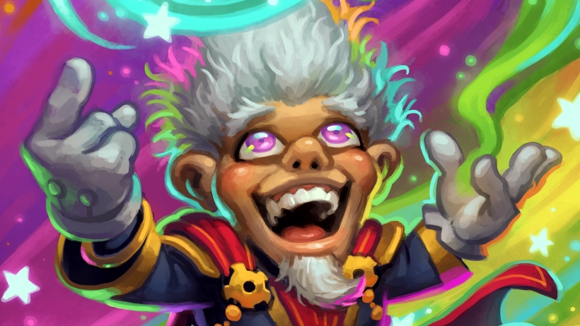 Hearthstone-Whizbang-the-Wonderful-Deck-List-Guide-Deck-Recipe-Lists-Combos-Rastakhans-Rumble