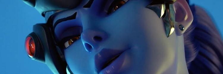 Widowmaker-bug-confirmed-by-Blizzard-Overwatch