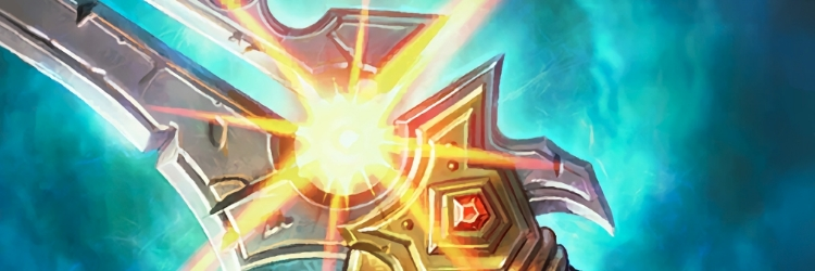 Wild-Aggro-Paladin-deck-list-and-guide-Hearthstone