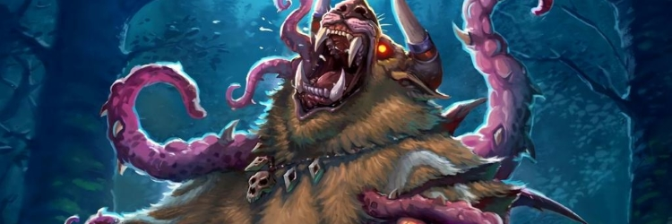 Wild-Beast-Druid-deck-list-Hearthstone