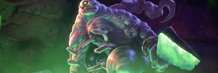 Wild-NZoth-Control-Priest-deck-list-and-guide-Hearthstone