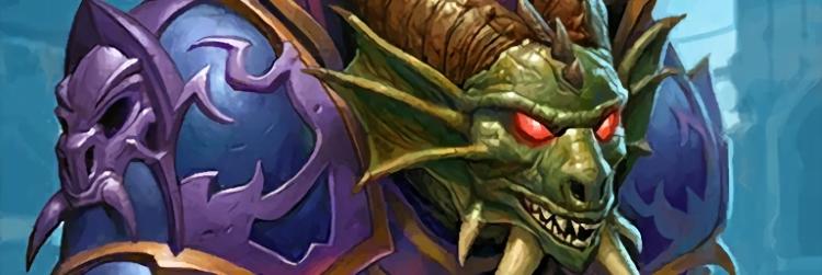 Wild-Dragon-Priest-deck-list-guide-Hearthstone-Kobolds