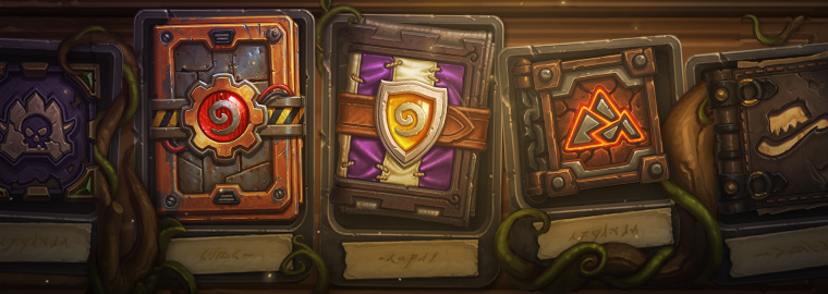 All-Wild-card-sets-to-return-to-the-game-Hearthstone