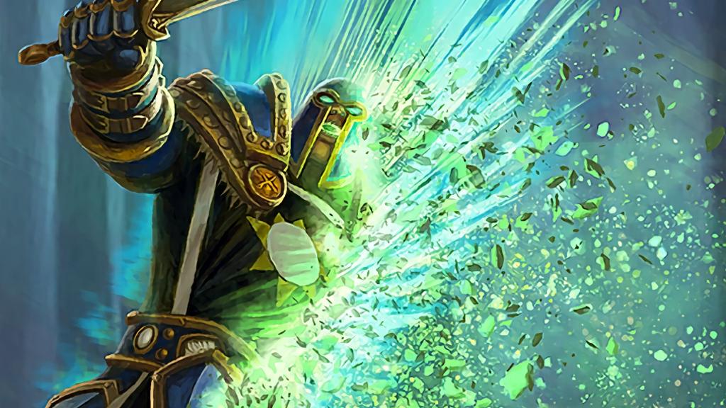 Wild-Jade-Druid-deck-list-guide-Hearthstone