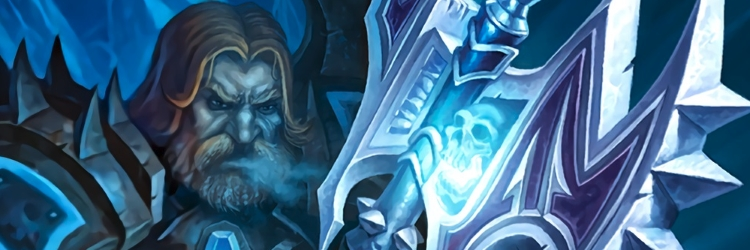 Wild-Pirate-Warrior-deck-list-and-guide-Hearthstone