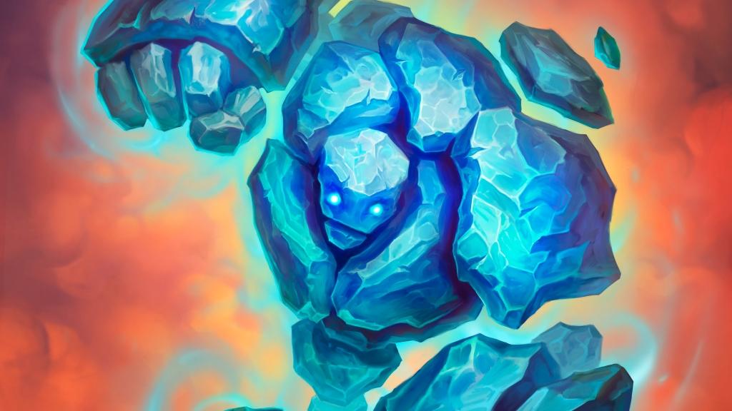 Wild-Quest-Rogue-deck-list-guide-UnGoro-Hearthstone