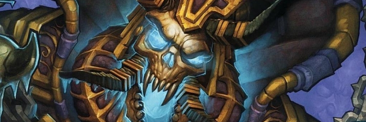 Wild-Ramp-Druid-deck-list-and-guide-Hearthstone