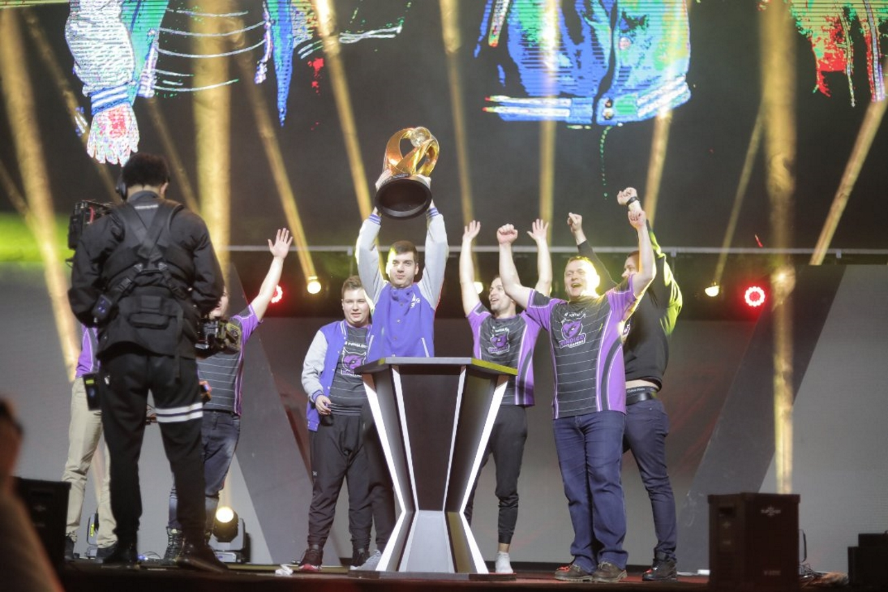 Windigo-beat-AGO-to-lift-trophy-at-the-CSGO-WESG-World-Finals