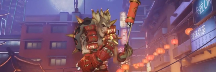 Year-of-the-Rooster-end-date-confirmed-Overwatch