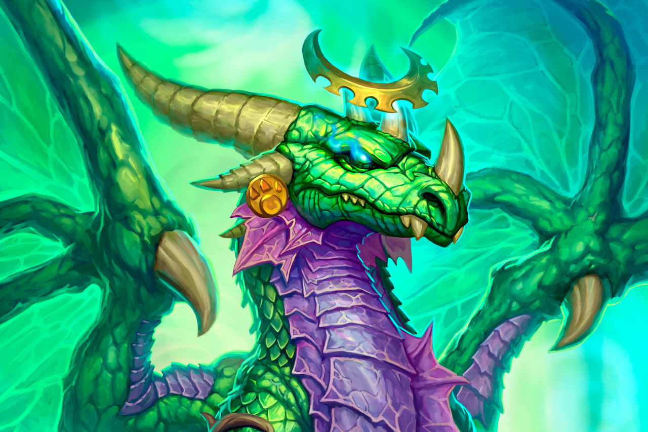 Dragon-Druid-deck-list-guide-Scholomance-Academy-Hearthstone-August-2020
