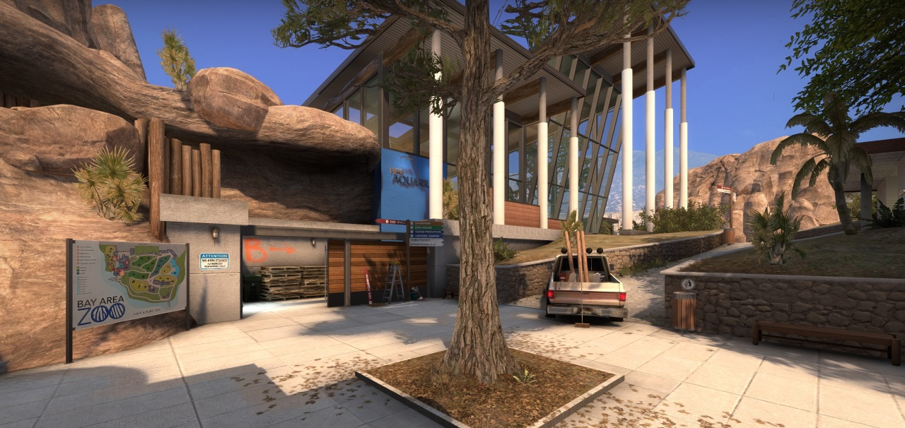 Zoo-and-Abbey-are-now-available-in-CSGO-competitive-matchmaking