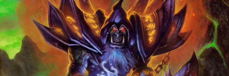 Hearthstone-guide-Tips-for-improving-as-a-Zoo-Player-Hearthstone